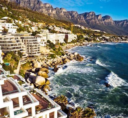 hotels gallery destination marketing services
