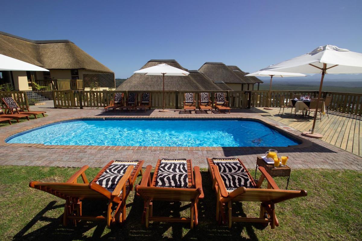 South Africa Hotels Rouydadnews Info