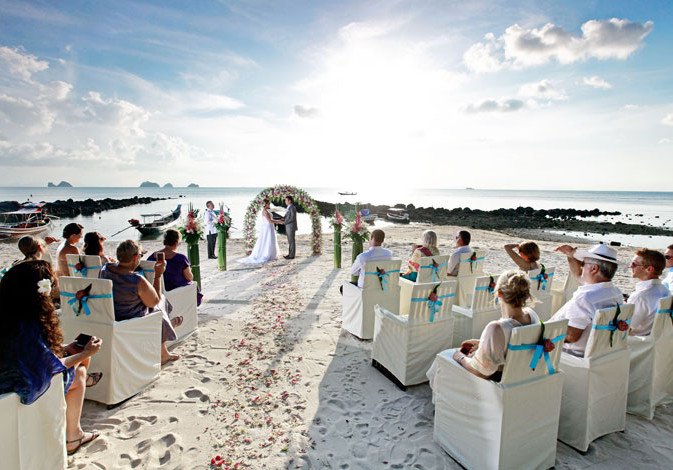 koh-samui-weddings