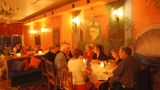 Dinner 2007 (2)