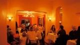 Dinner 2007 (3)