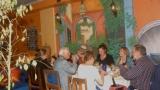 Dinner 2007 (4)