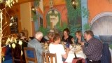 Dinner 2007 (5)