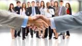 bigstock-handshake-isolated-on-business-13870733
