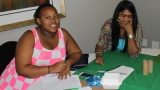 001-Old Mutual Team building NOv 2013 109