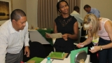 018-Old Mutual Team building NOv 2013 126
