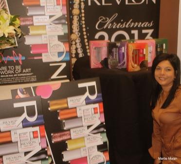 062-Revlon conference April 2013 209