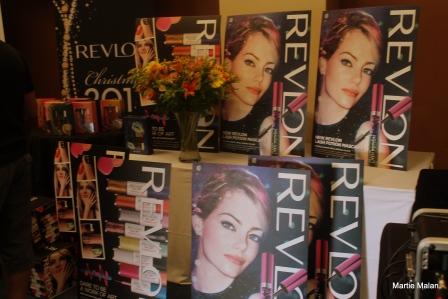 063-Revlon conference April 2013 213