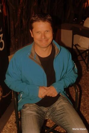 238-Revlon conference April 2013 405