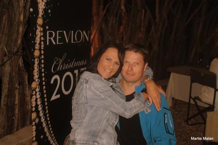 239-Revlon conference April 2013 406