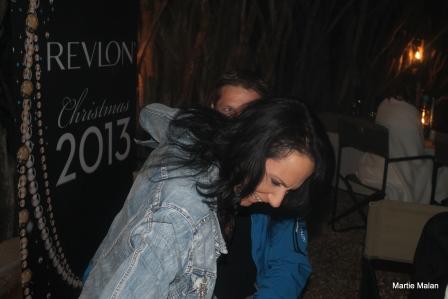 240-Revlon conference April 2013 407
