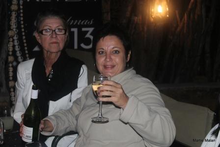 260-Revlon conference April 2013 427