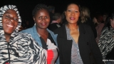 041-Revlon conference April 2013 180