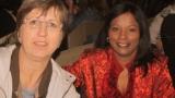 118-Revlon conference April 2013 273