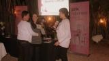 169-Revlon conference April 2013 329