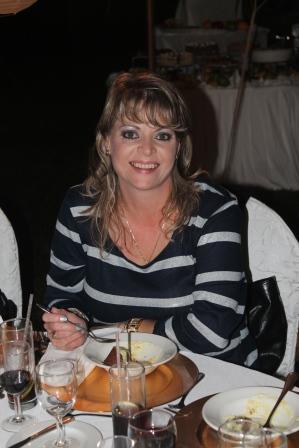 Jan-April 20114 113
