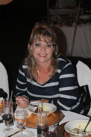 Jan-April 20114 114