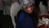 Jan-April 20114 099