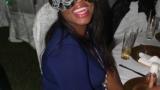 Jan-April 20114 100