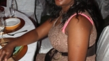 Jan-April 20114 101
