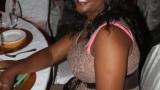 Jan-April 20114 102