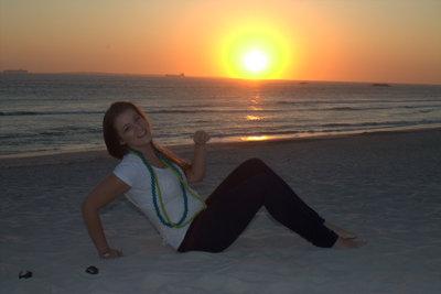 094-Justine sunset May 2013 094