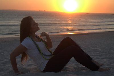095-Justine sunset May 2013 095