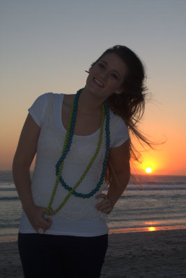 118-Justine sunset May 2013 118