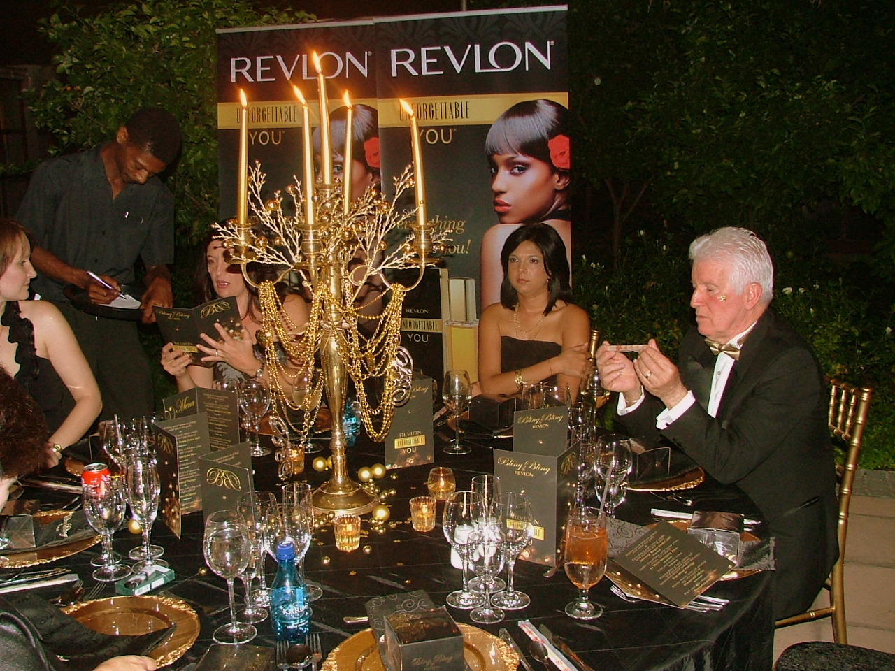 28-Revlon January 2012 Cycle Meeting Sante 029