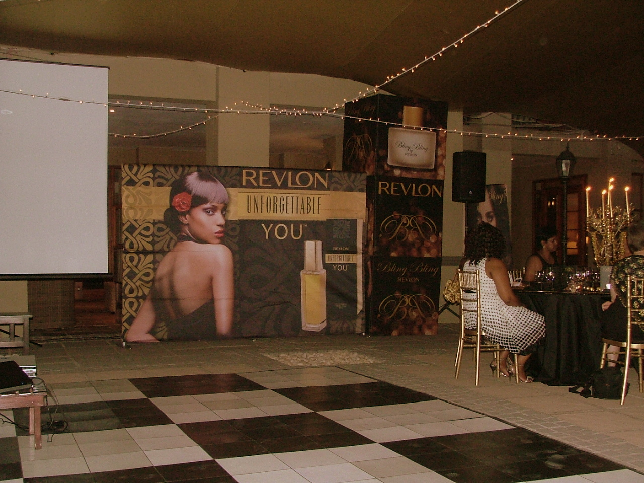 33-Revlon January 2012 Cycle Meeting Sante 035