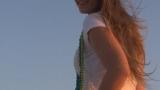 006-Justine sunset May 2013 006