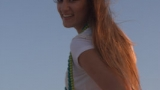 008-Justine sunset May 2013 008