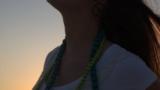 072-Justine sunset May 2013 072