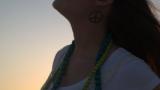 073-Justine sunset May 2013 073