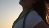 075-Justine sunset May 2013 075