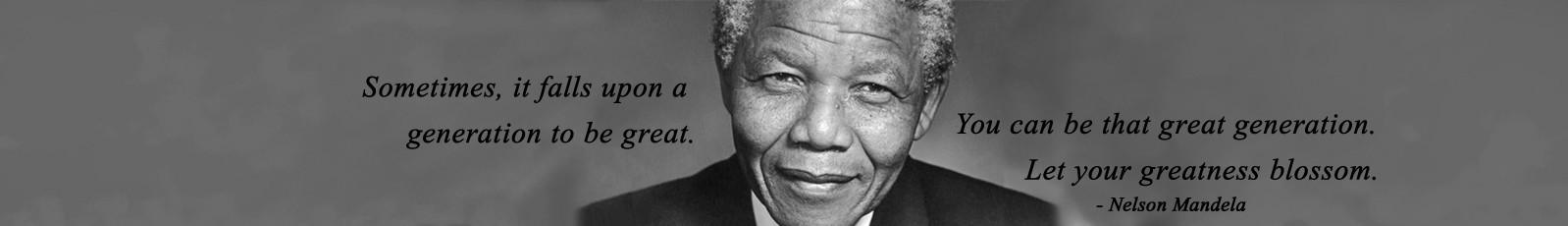 Mandela2